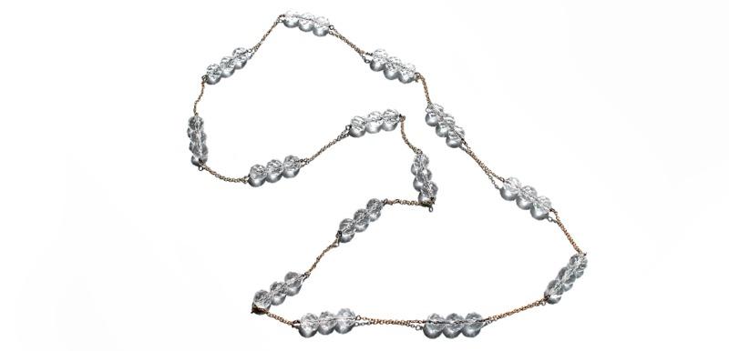 collana-cristallo-di-rocca