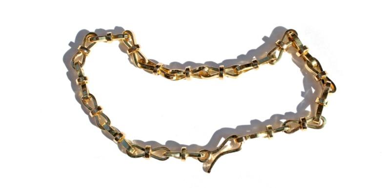 bracciale-unisex