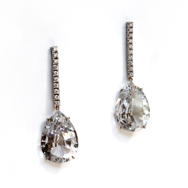 orecchini-gocce-di-cristallo