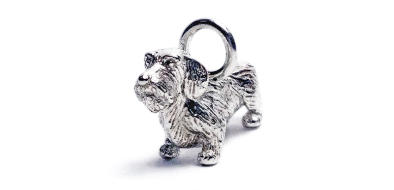 rough-haired-dachshund-pendant