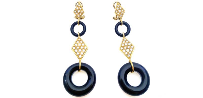 orecchini-onice-e-diamanti