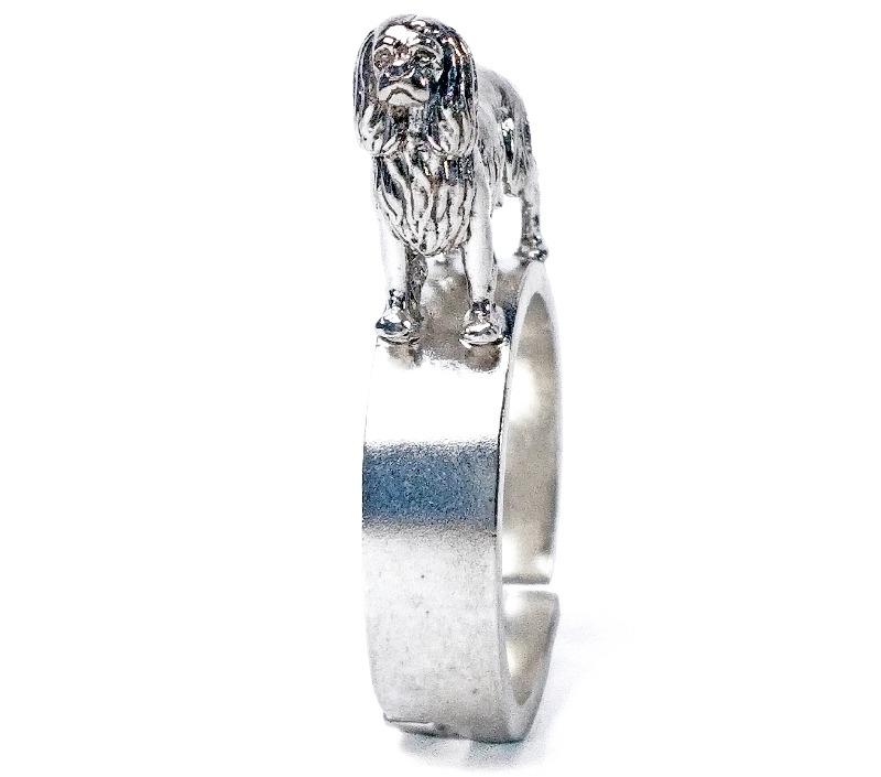 cavalier-king-ring