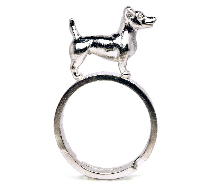 jack-russel-ring