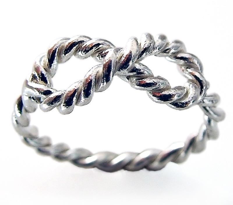 anello-infinito