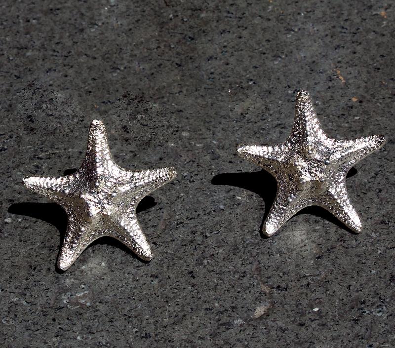 orecchini-stella-marina