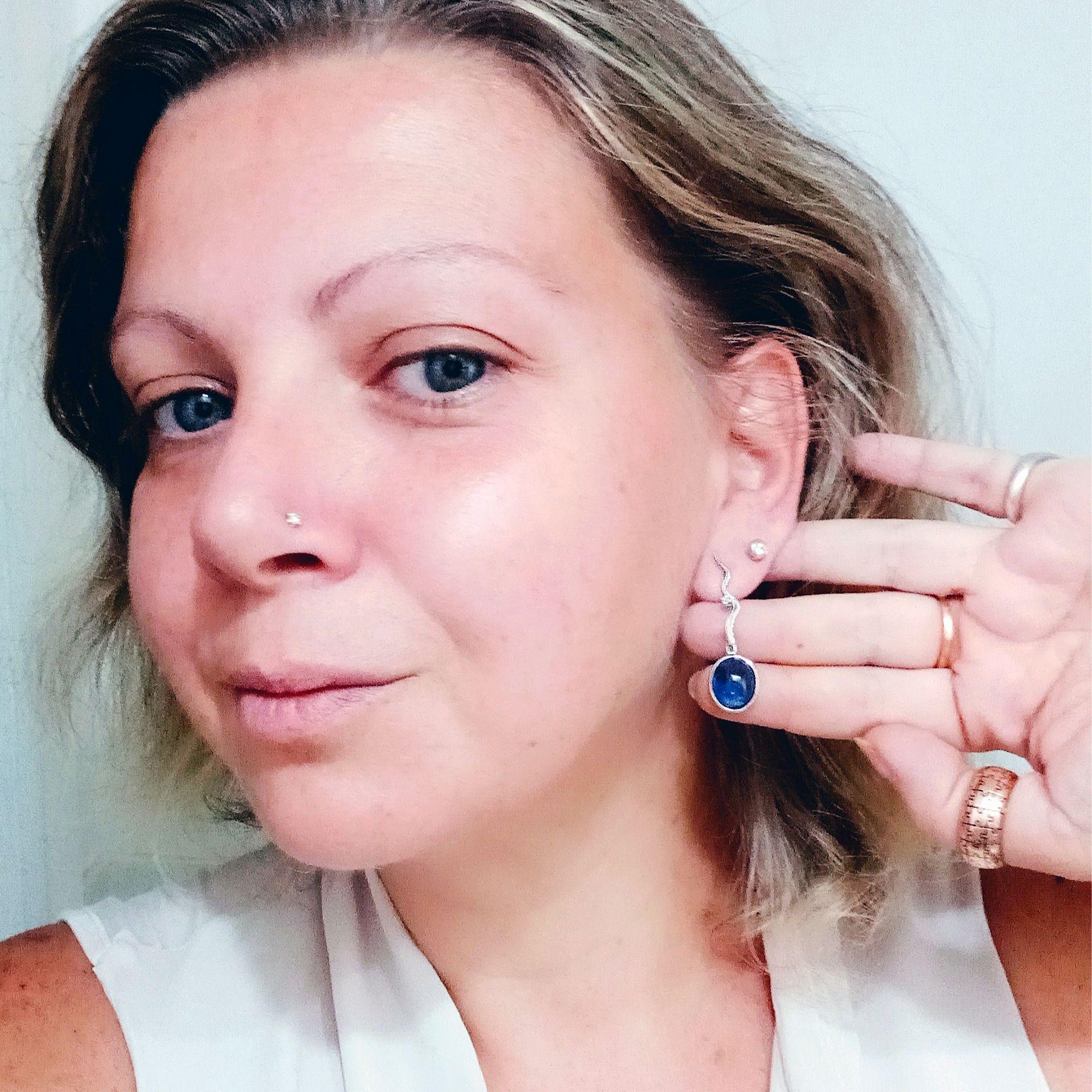 orecchini-cabochon-zaffiri
