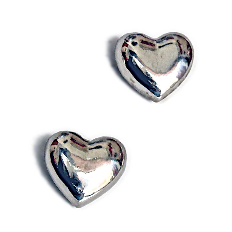 heart-earrings