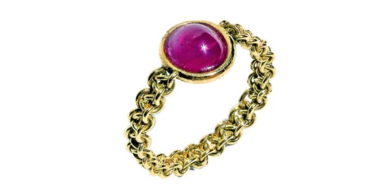anello-macram-rubino