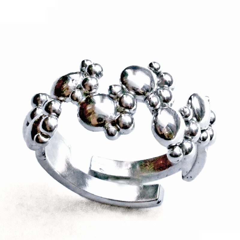 silver-paw-ring