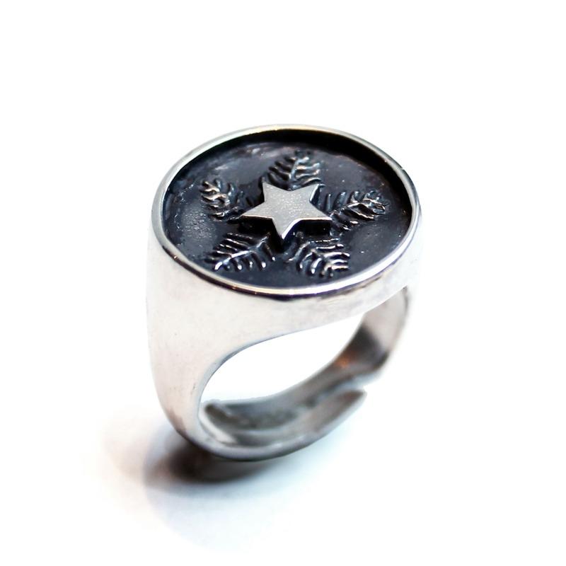 per-la-benedizione-della-famiglia-anello-chevalier