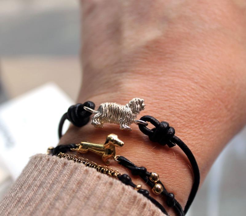 maltese-bracciale