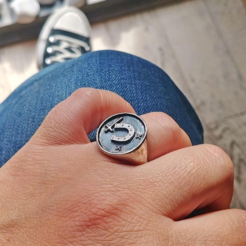per-favorire-la-fortuna-anello