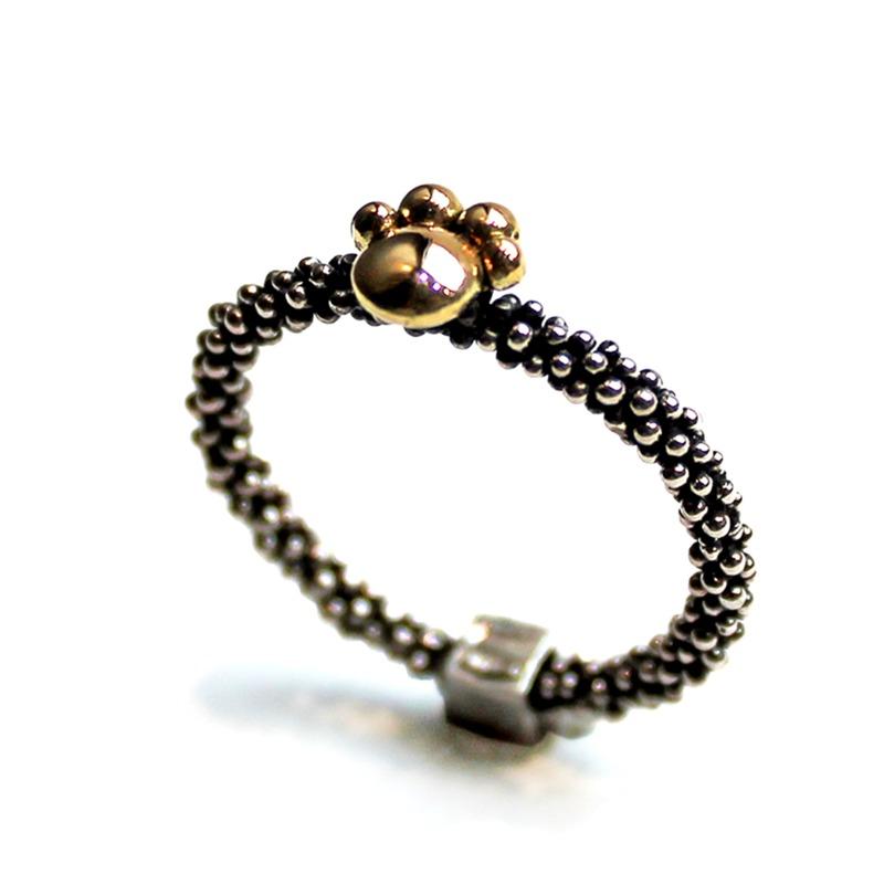 anello-sfere-zampina