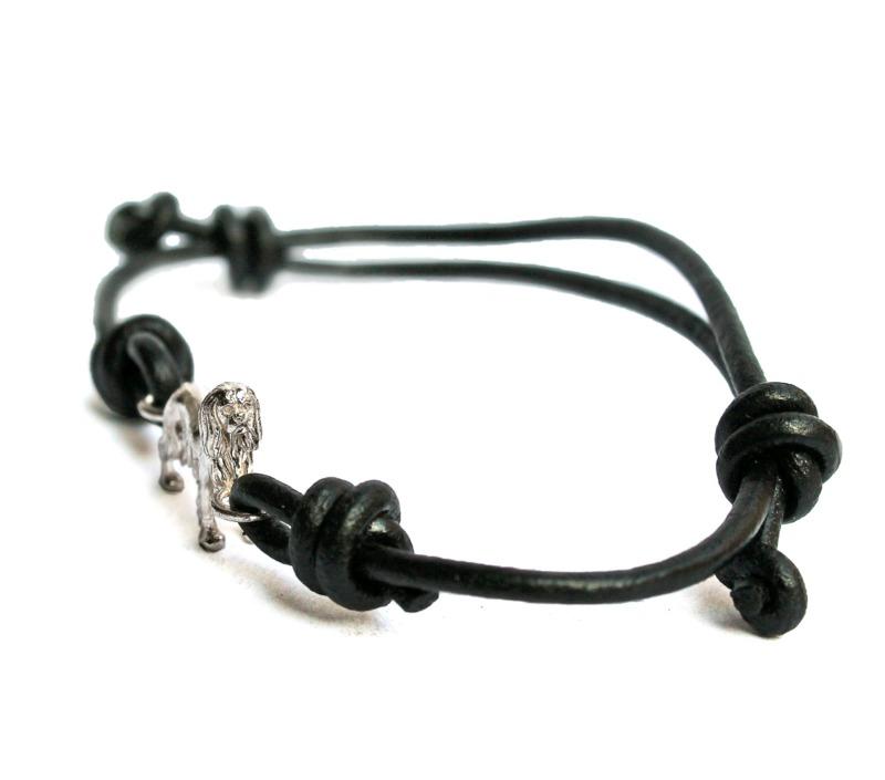 cavalier-king-bracciale