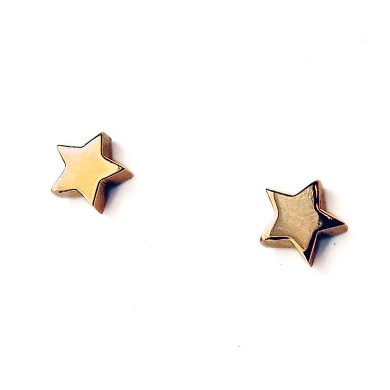 orecchini-stelline