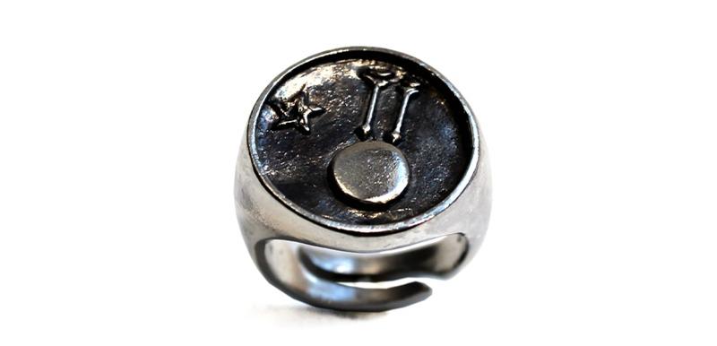 per-il-raggiungimento-di-un-obbiettivo-importante-anello-chevalier