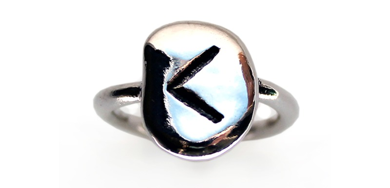 anello-runa