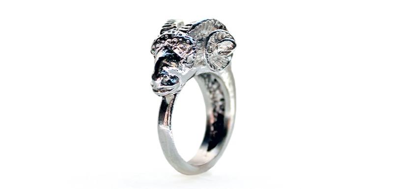 anello-ariete