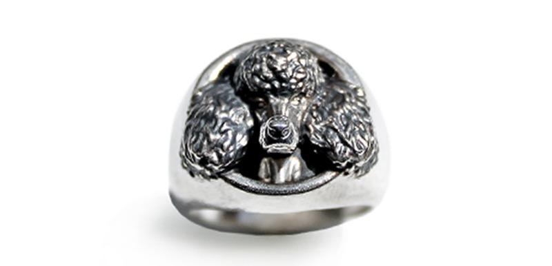 barboncino-anello-chevalier-mignolo