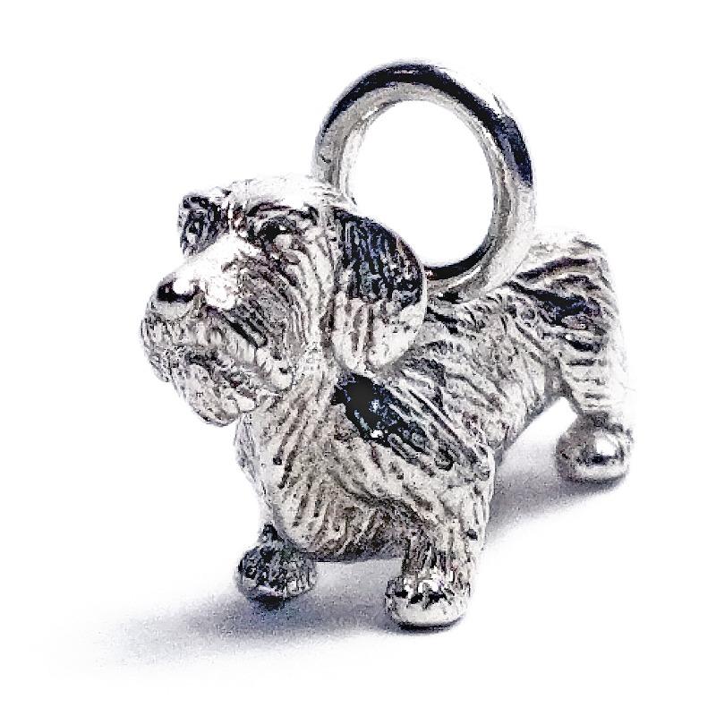 rough-haired-dachshund-pendant