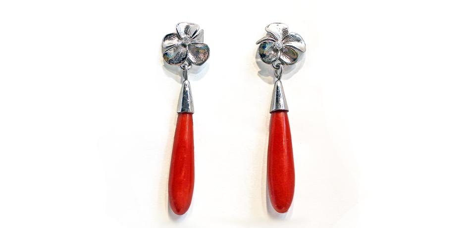 orecchini-gocce-corallo